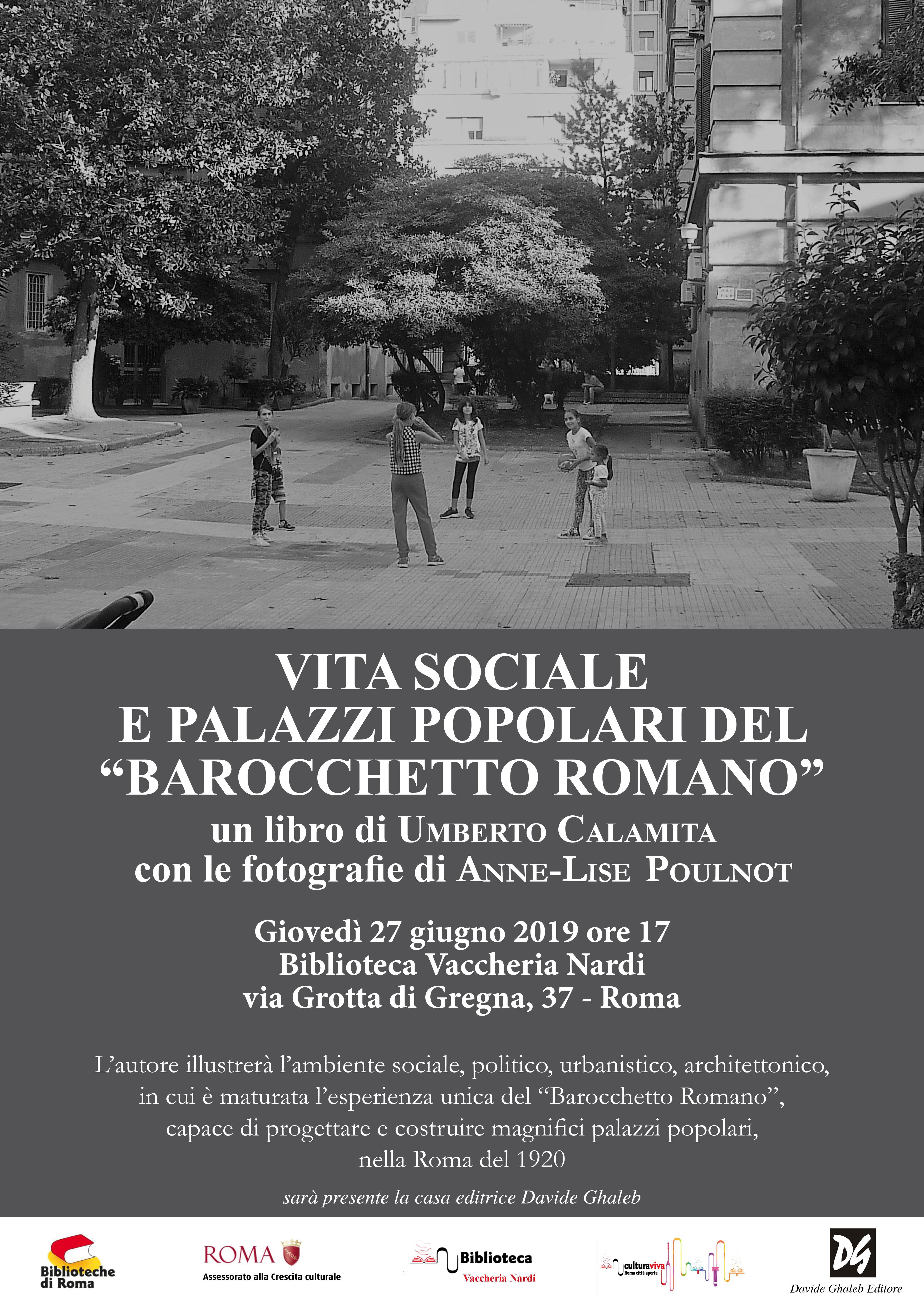 2019_06_27_barocchetto_gregna.jpg (3508×4961)